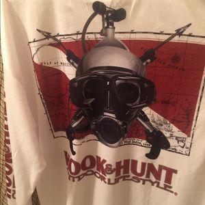 Hook & Hunt